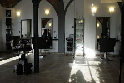 Die_Beauty_Hair_Lounge_1